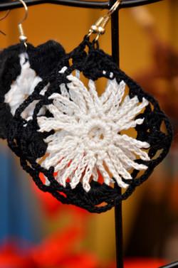 Les Crochets de ROSA
