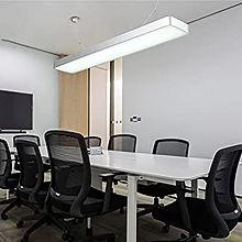 Desktop Illumination.jpg