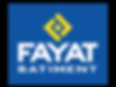 Logo Fayat Batiment 4-3-01.png