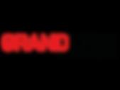 Logo Grand Lyon Site web 4-3-01.png