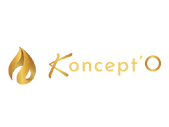 Logo Koncepto 4-3-01.png