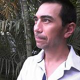 1580729056785-675932042 - sebastien Nguy