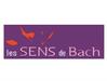 Logo Sens de Bach 4-3-01.png