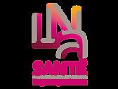 Logo Villa Valrose 4-3-01.png