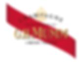Logo Mumm 4-3-01.png