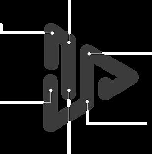 vector-smart.png