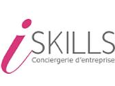 Logo Iskills 4-3-01.png