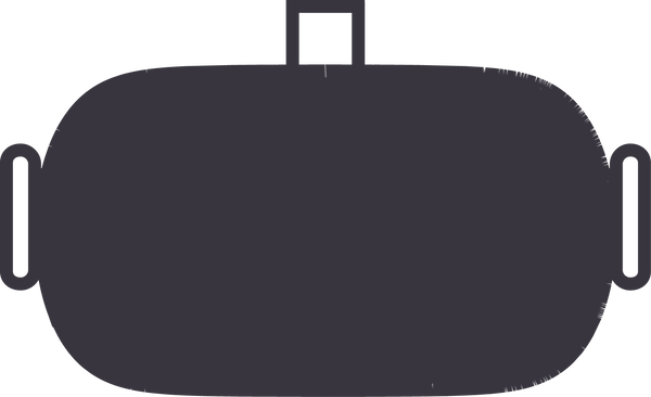 Headset icon-01-01.png