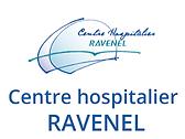 Logo Ravenel 4-3-01.png