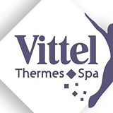 Vittel-Thermes-et-Spa-573-Vittel-Thermes