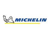 Logo Michelin 4-3-01.png