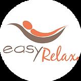 Logo Easyrelax 160-01.png