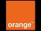 Logo Orange 4-3-01.png