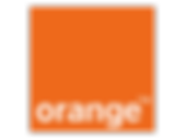 Logo Orange 4-3-01.png