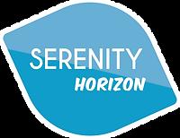 Product Logo Horizon-01.png