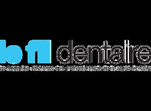 lefildentaire-logo111.png