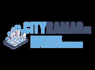 logo-cityramag-1-01.png