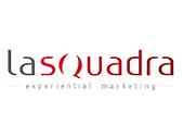 Logo La Squadra 4-3-01.png