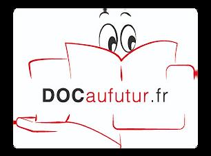 Logo Docaufutur wix-01.png