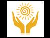 Logo RDV Zen Anne Suy  4-3-01.png