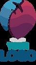 Logo custom-01.png