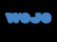 Logo Wojo wix-01.png