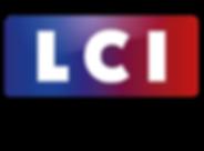 Logo LCI wix-01.png