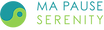 Logo Ma Pause Serenity horizontal.png