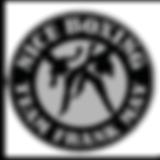 Logo Nice Boxing 4-3-01.png