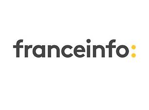 Logo France Info wix-01.png