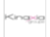 Logo Kinaxia 4-3-01.png