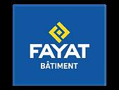 Logo Fayat 4-3-01.png