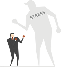 Stress-01.png
