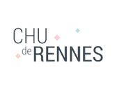 Logo CHU Rennes 4-3-01.png