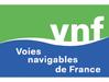 Logo VNF 4-3-01.png