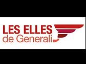 Logo Generali Les Elles 4-3-01.png