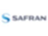 Logo Safran 4-3-01.png