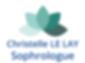 Logo Le Lay 4-3-01.png