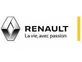 Logo Renault 4-3-01.png
