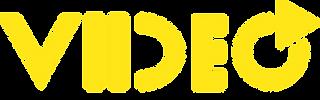 Logo Viideo Yellow v1.0-01.png