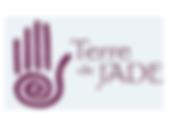 Logo Terre de Jade 4-3-01.png