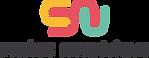 logo_sn_sansbaseline_RVB_150dpi.png