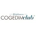 Cogedim-Club-logo-1.png