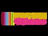 Logo Distrimax 4-3-01.png
