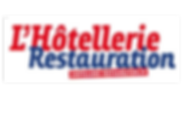 Logo Lhotellerie wix.png