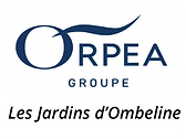 Les Jardins d'Ombeline Orpea-01.png