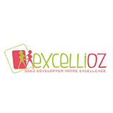 Logo Excellioz 160-01.png