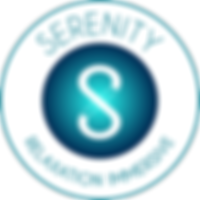 Logo Serenity complet 2.0-01.png