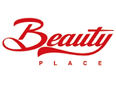 Logo Beauty Place 4-3-01.png