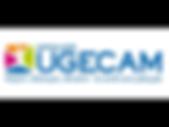 Logo Ugecam 4-3-01.png